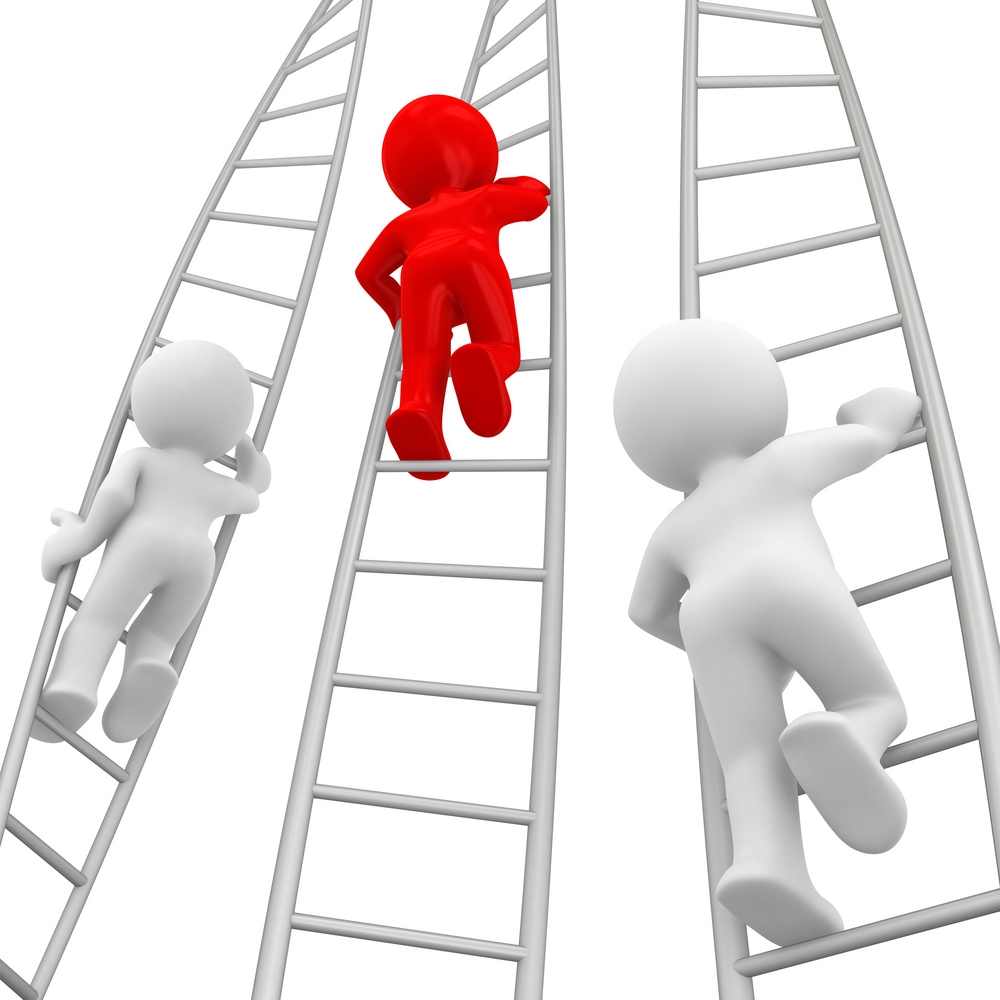 review ladders resume service the ladders cv writing service break up the ladders resume writing service cost accounting custom paper
